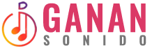 logo_ganan